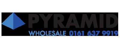 Pyramid Wholesale